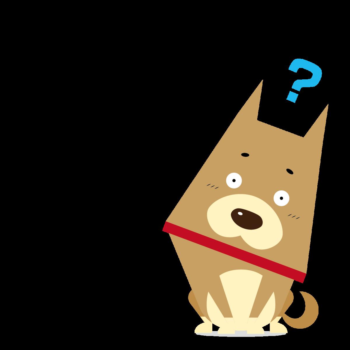 犬のワクチンは3年に1回でいいの?1年に1回じゃないの?抗体価検査についてドッグパッド