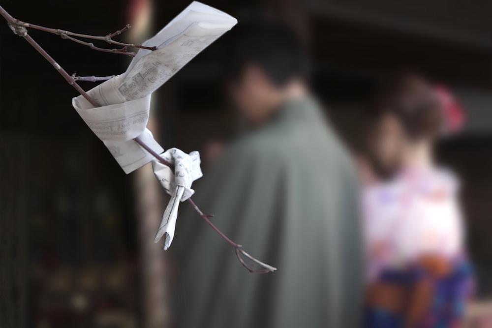 無料でオンライン初詣ができる仏閣神社