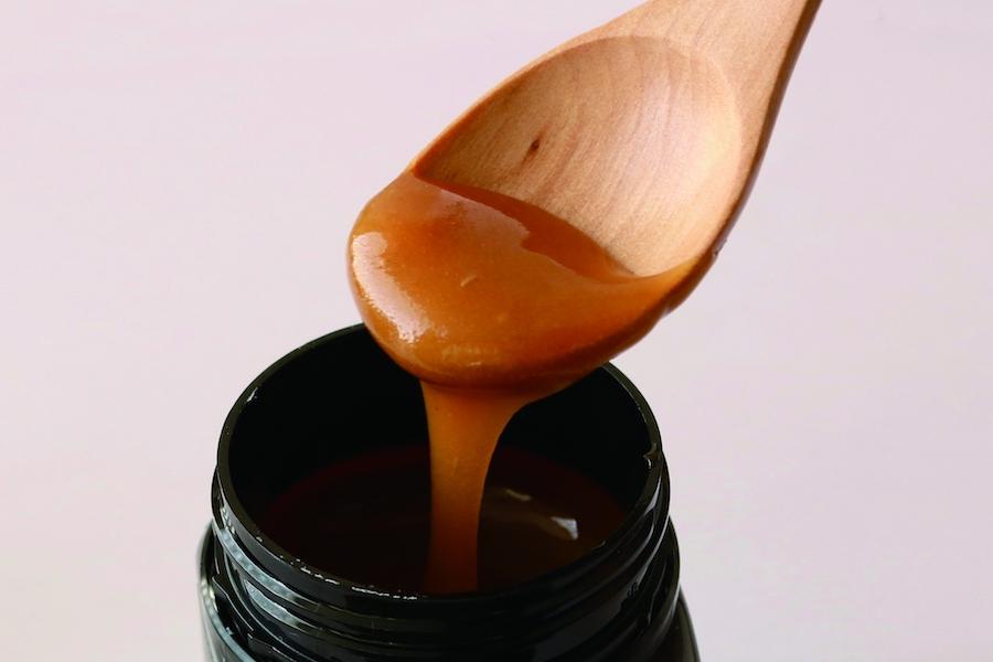 貴重なハチミツ、マヌカハニーで健康維持を!
